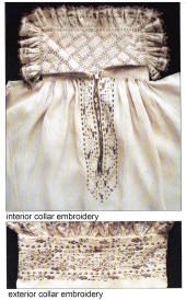 Figure 6.2 1550-60-boys-shirt-Bayerisches-Nationalmusuem-Munich