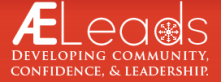 AELeads_Logo