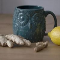 Rhumes et grippes : traverser facilement la saison virale