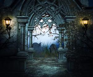 dark-graveyard-background_MJAFJu5u