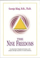Nine-Freedoms-book-cover