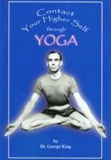 contact-your-higher-self-through-yoga-book