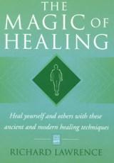 magic-of-healing-book
