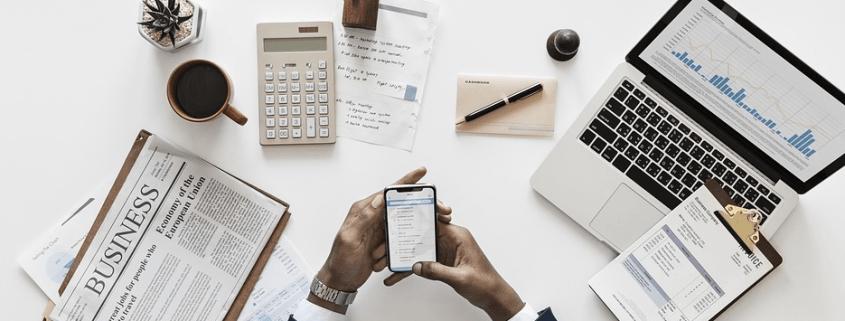 configurar tus objetivos para 2019 empresas