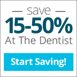 Aetna Dental Offers Saves You Money