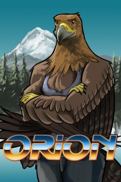 Orion-SFW Badge-DRAFT-004