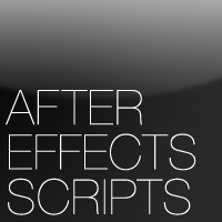 31 AE scripts logo