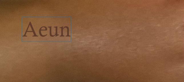 100-ways-to-write-aeun-13