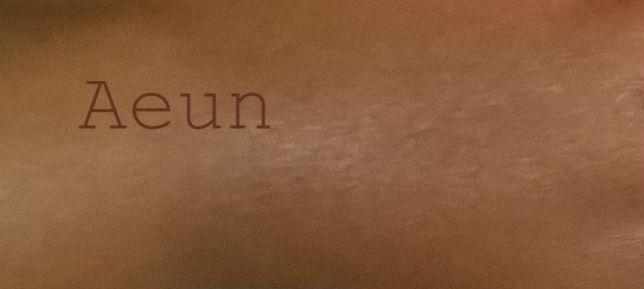 100-ways-to-write-aeun-20