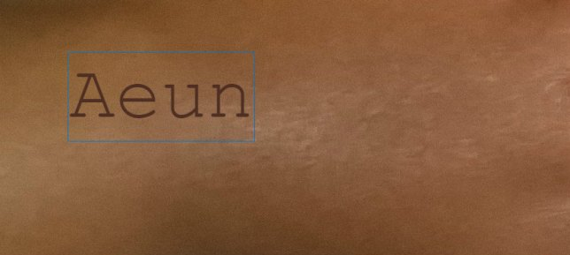 100-ways-to-write-aeun-23
