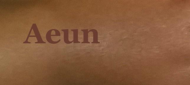 100-ways-to-write-aeun-50