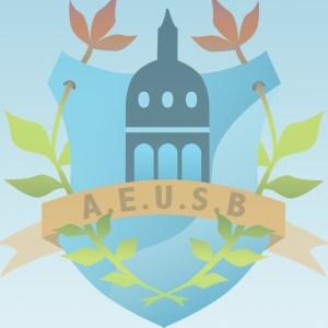 L'Association étudiante de l'Université de Saint-Boniface