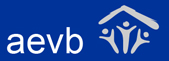 logo_aevb