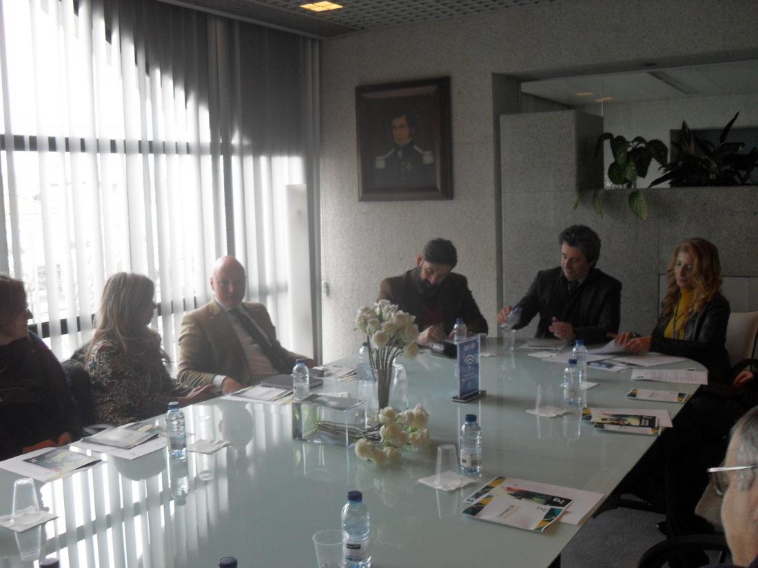 Foto Protocolos 28 Fev II