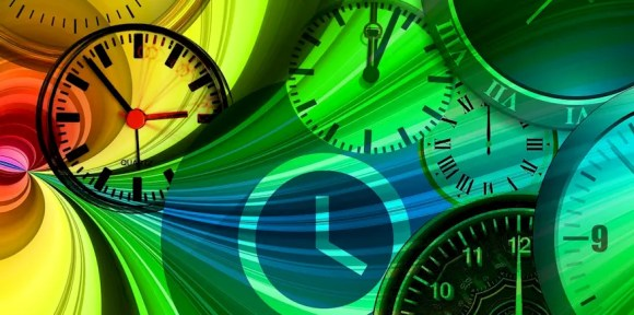 Symbolbild: Wie viel Vorbereitungszeit sollten Sie für den schriftlichen Teil Ihrer Ausbildereignungsprüfung aufwenden?