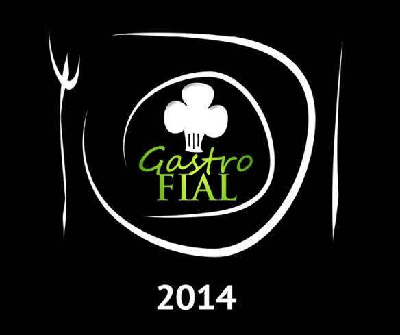 GastroFIAL 2014