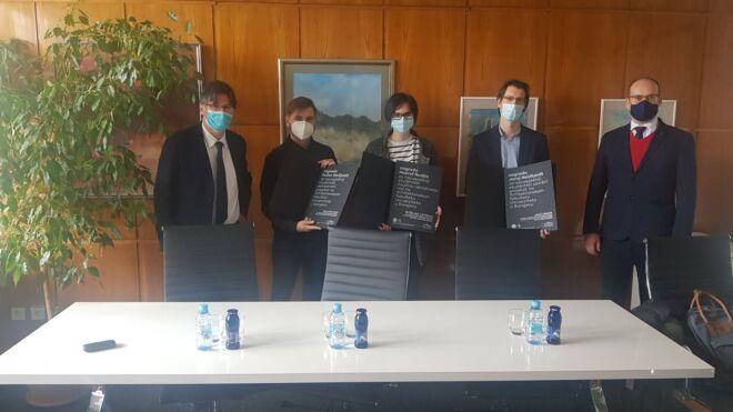 URUČENJE STUDENTSKIH NAGRADA ARHITEKTONSKOG FAKULTETA UNIVERZITETA U SARAJEVU – 2019/2020.