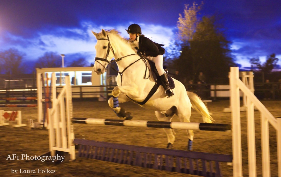 Equestrian Photographer Derby  AF1 Specialise in Equine
