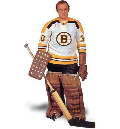 Cheevers