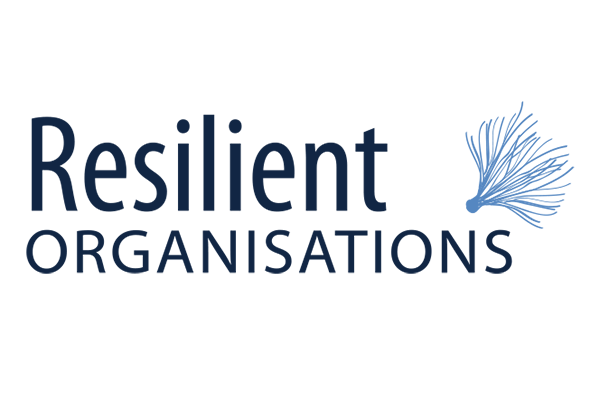 Business Resilience Resilient Organisations