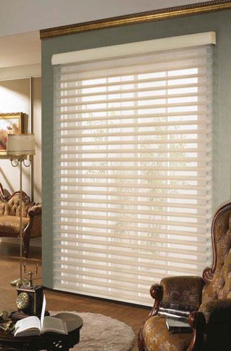 Tipos de cortinas para ventanas  AFAPVC  Ventanas PVC Valencia