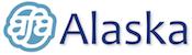 AFA Alaska Logo (Email)