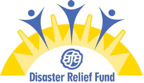 afa-cwa-disaster-relief-fund-logo