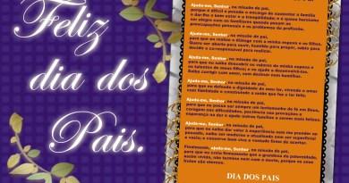 Dia_dos_ Pais2017_AFABB-ES