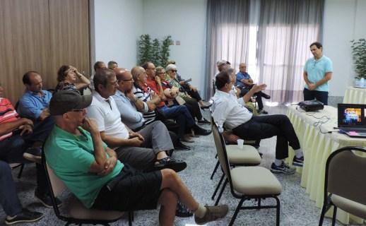 Encontro_Estadual_ AFABBES (3)