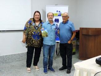 Encontro_Estadual_ AFABBES (7)