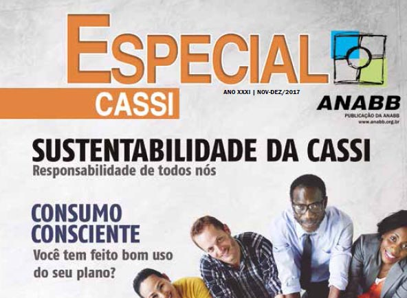 Publicação_CASSI