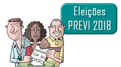 FAABB promove debate de chapas inscritas nas eleições PREVI 2018