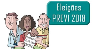 PREVI_eleicoes_2018