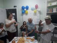 aniversariantes_afabbes (2)