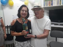 aniversariantes_afabbes (3)