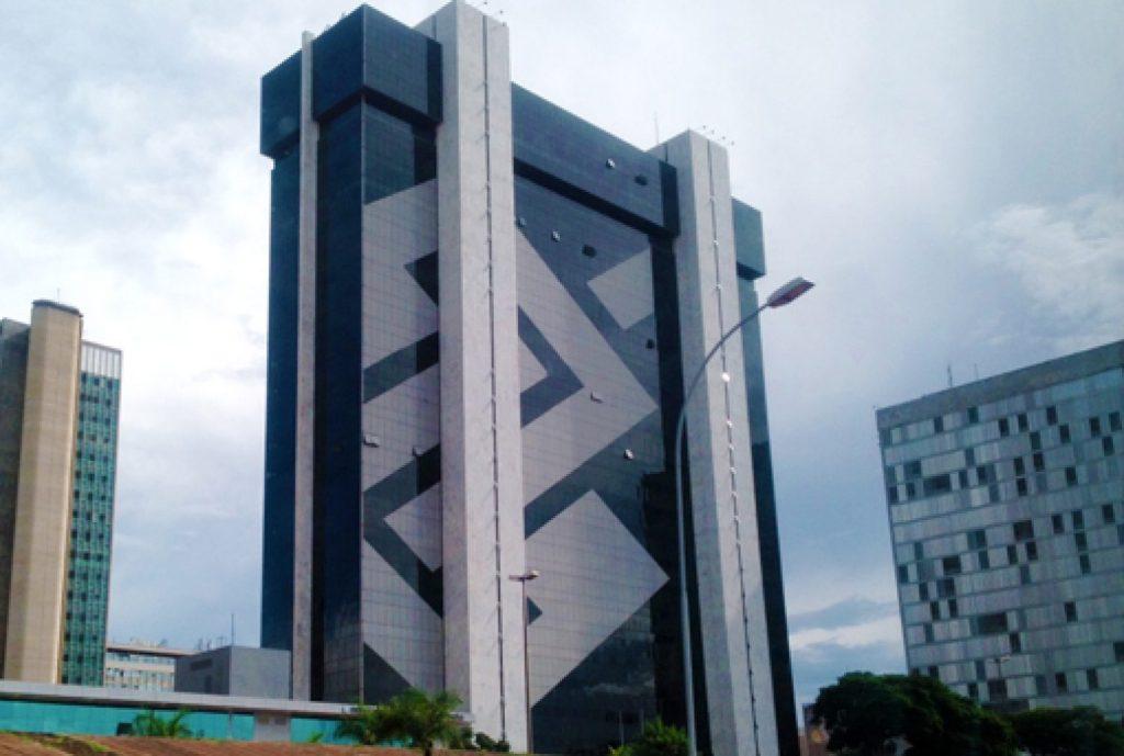 Cassi: Banco do Brasil apresenta proposta com quebra de solidariedade