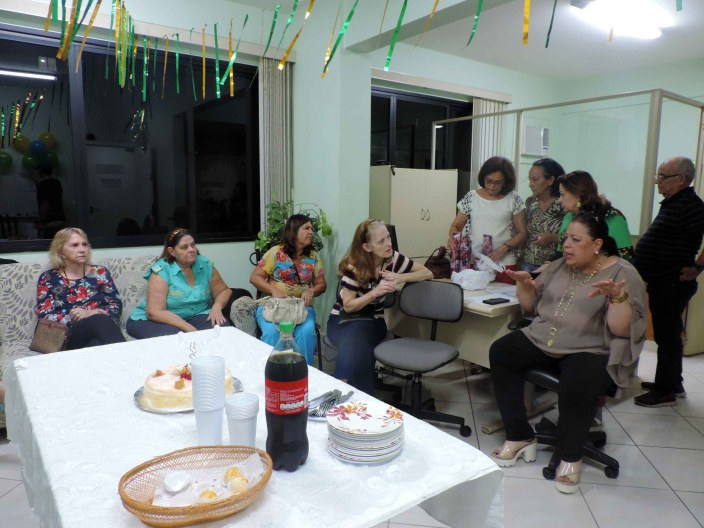 aniversariantes_AFABBES-04
