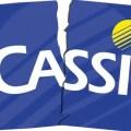 CASSI: Conselho Deliberativo aprova alteração estatutária