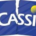ANS conclui análise e pede Programa de Saneamento para a CASSI