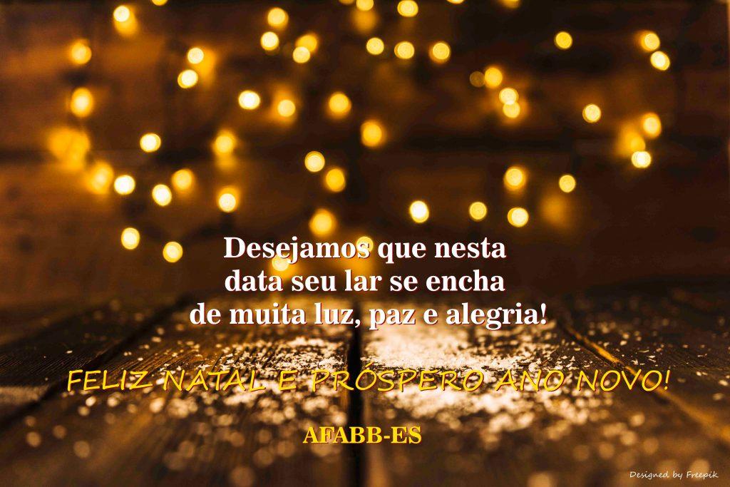 Feliz_Natal_2018_AFABBES