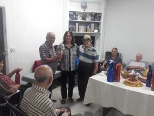 aniversariantes_afabbes6