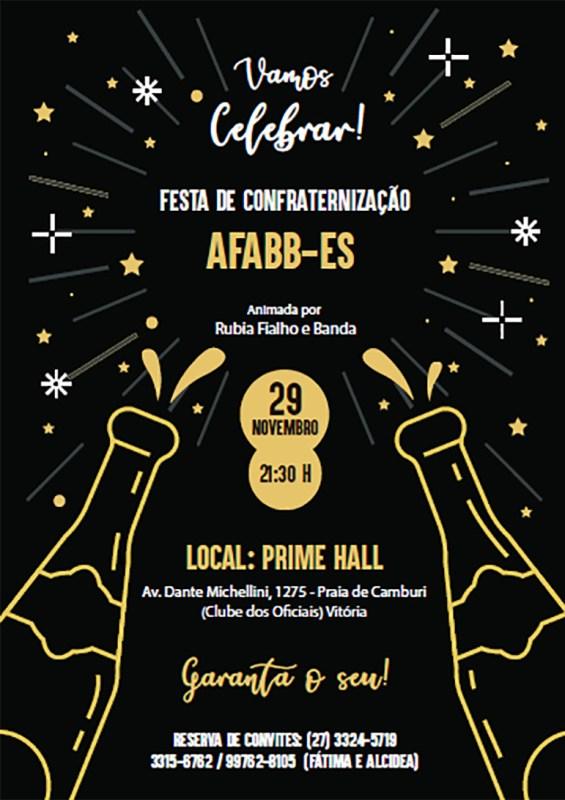 Festa_Afabbes_2019