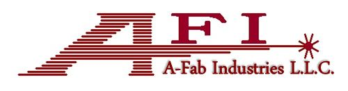 A-Fab Industries