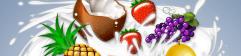 Detalhes de imagem para embalagem Kigurte.
