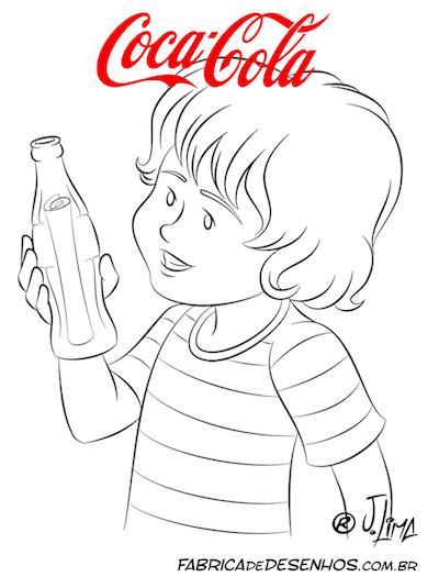 livro-para-desenhos-colorir-coca-cola-natal-2015-edico