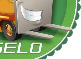 fork-lift empilhadeira desenho mascote mascot character design personagem ilustraçao jlima illustration concept art arte segurança trabalho empresa industria j. lima operario capacete