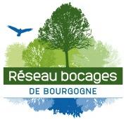 Restitution de la journée «Captages» dans l'Yonne