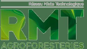 2ème journée de rencontre et d'échange du RMT AgroforesterieS