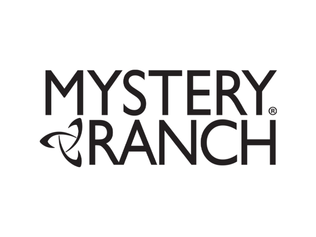 MYSTERY RANCH / Sea to Summit