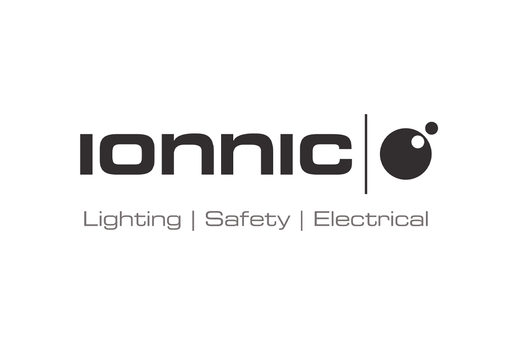 Auto Electrical Imports - IONNIC